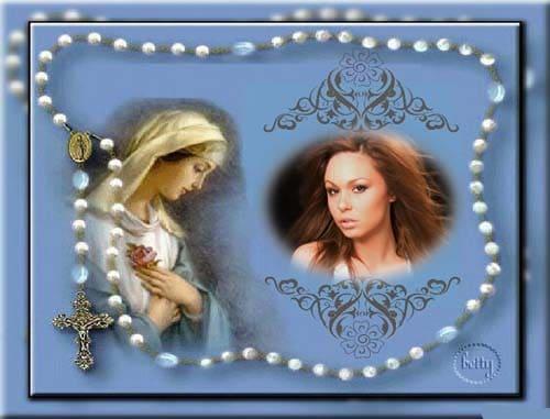 fotomontajes cristianos gratis – Fotomontajes Cristianos