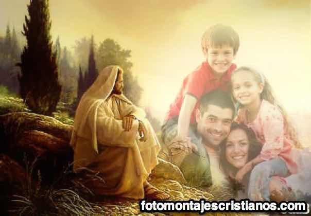 fotomontajes-con-jesus