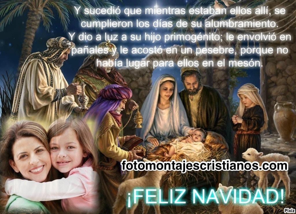 fotomontajes_cristianos_navidad_nacimiento_de_jesus