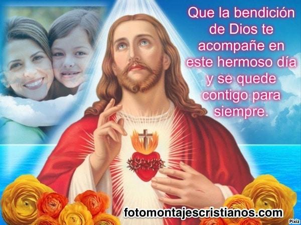 fotomontajes_de_jesus_con_frases_de_bendiciones
