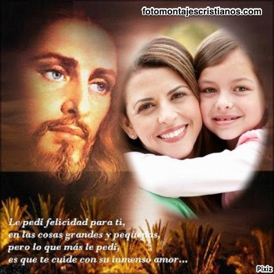 fotomontajes_con_jesus_y_frase_cristiana