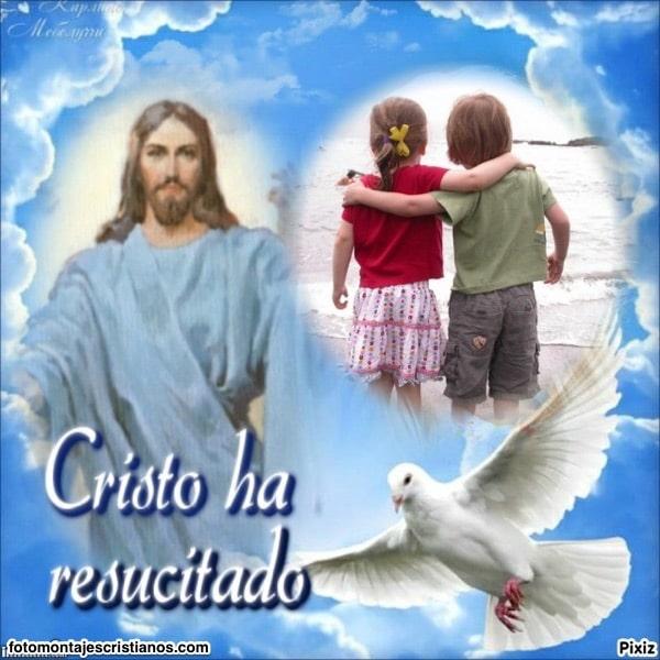 Resultado de imagen para fondos catolicos para pascua