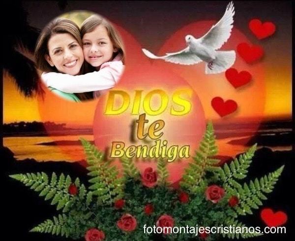 fotomontajes_dios_te_bendiga