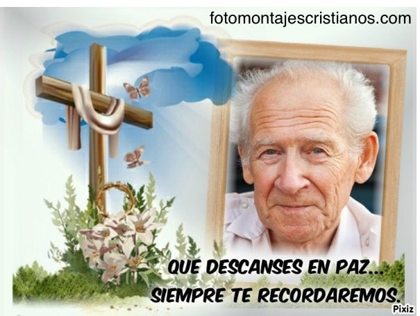 fotomontajes_para_recordar_difuntos